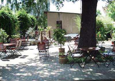 Eiscafe-Sabine-02
