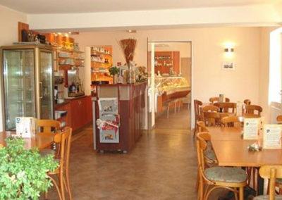 Eiscafe-Sabine-04