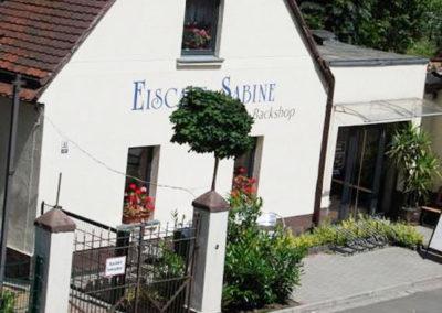 Eiscafe-Sabine-08